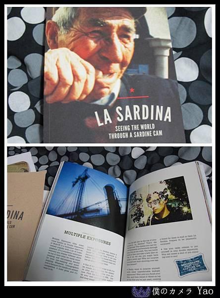 LA SARDINA-02