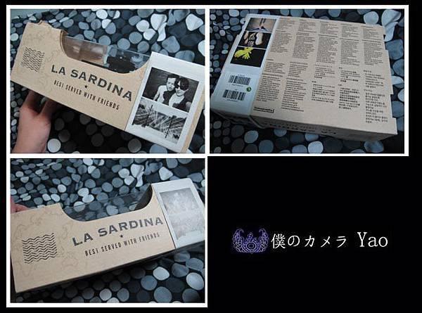 LA SARDINA-06