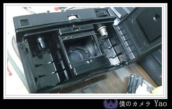 8M-2.jpg