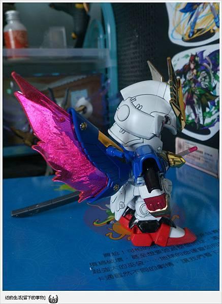 飛驅鳥-08
