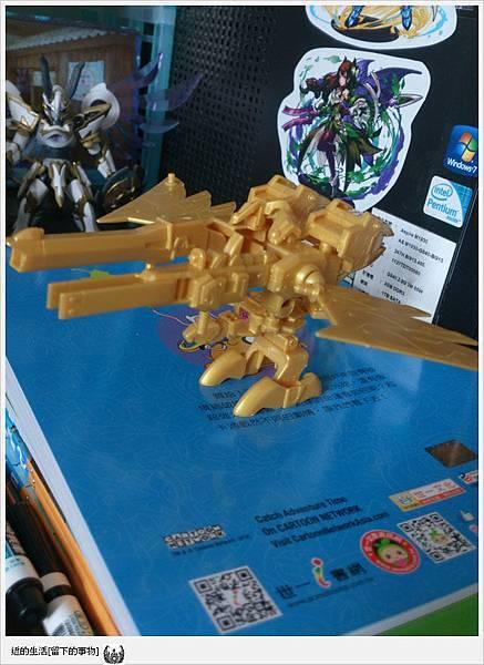 飛驅鳥-10