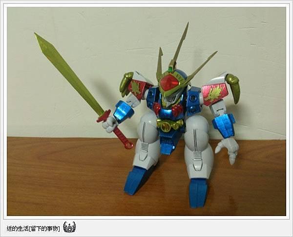 龍神丸-01
