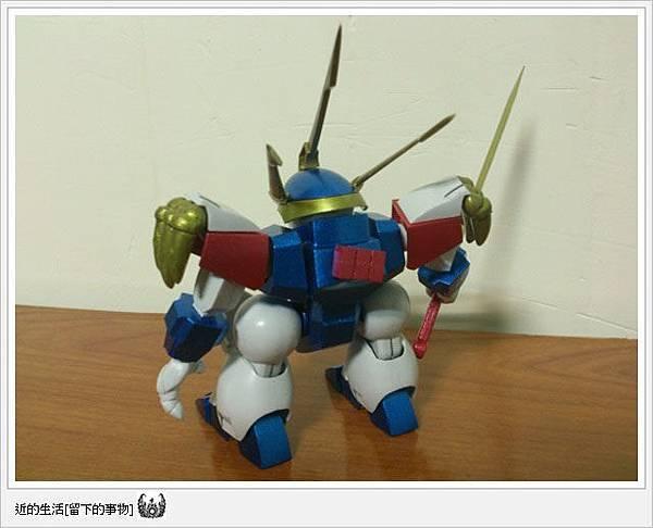 龍神丸-02