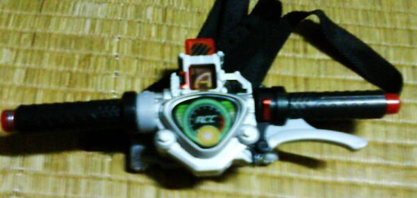 DSC00625.JPG