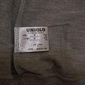 UNIQLO (4).jpg