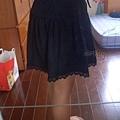小穎蕾絲裙 (7).jpg
