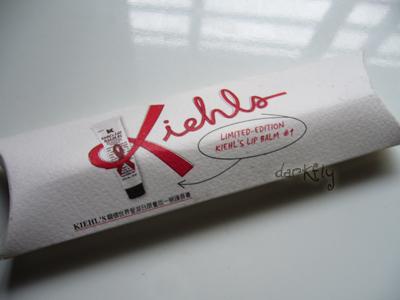 kiehl's#1.jpg