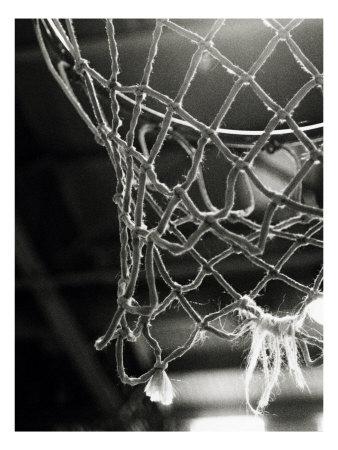 basketaballbasketbw.jpg
