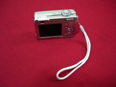 數位相機1