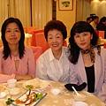Min、pwipwi&me