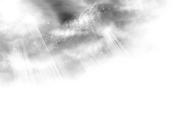 灰雲光左上角