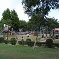 兒童遊樂區2
