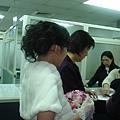 091223桃園法院公証 (31).JPG