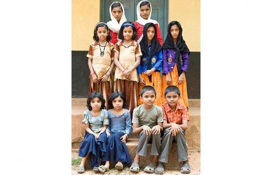 印度雙胞胎村008.jpg