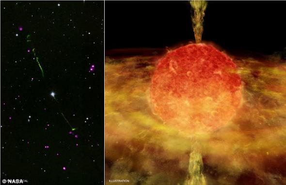吞噬周圍星體的恒星01.jpg