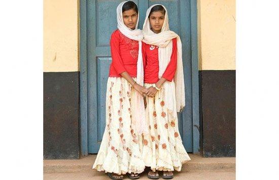 印度雙胞胎村009.jpg