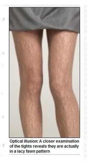 腿毛褲襪003.jpg