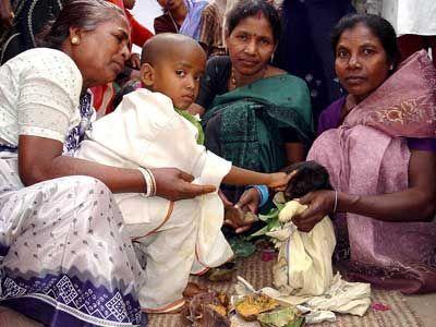 印度童婚003.jpg