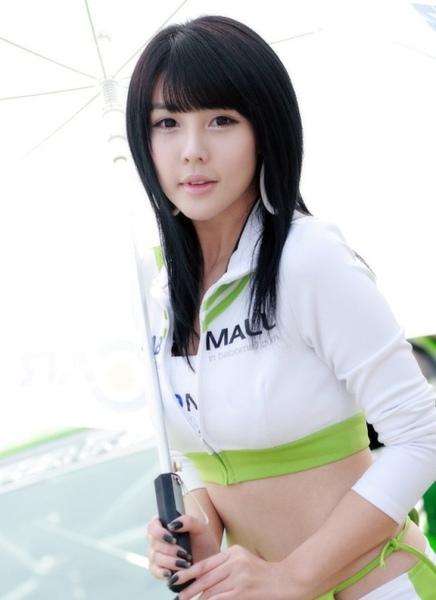 李智友011