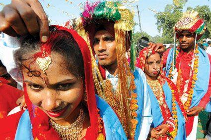 印度童婚002.jpg