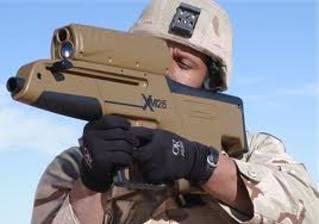 XM25型步槍001.jpg