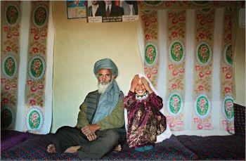 印度童婚009.jpg