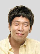 韓國歌手MC夢001.jpg