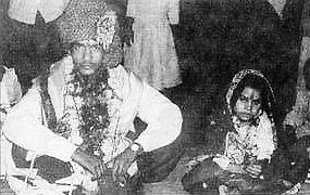 印度童婚007.jpg