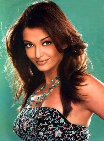 印度第一美女艾西瓦亞006.jpg