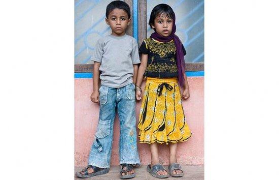 印度雙胞胎村010.jpg