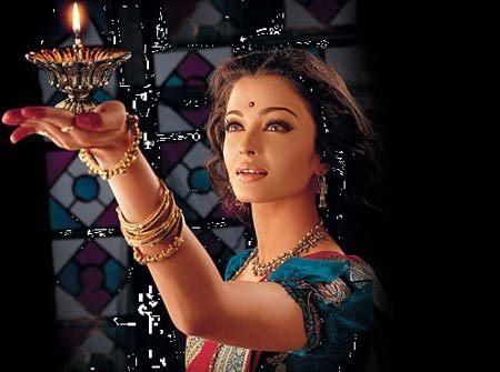 印度第一美女艾西瓦亞002.jpg