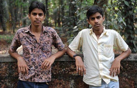 印度雙胞胎村004.jpg