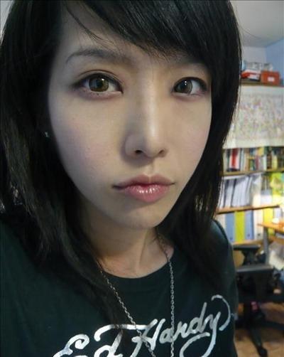 劉乃潔011.jpg