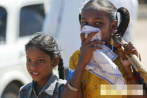 印度童婚004.jpg