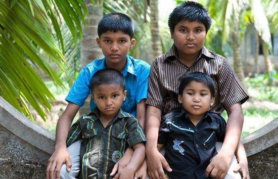 印度雙胞胎村007.jpg