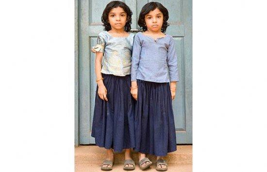 印度雙胞胎村012.jpg
