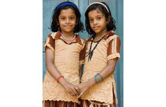 印度雙胞胎村011.jpg