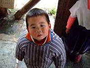 中國雙胞胎村-鶴山村018.jpg