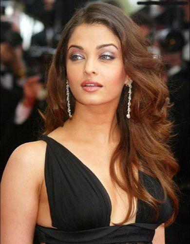 印度第一美女艾西瓦亞005.jpg