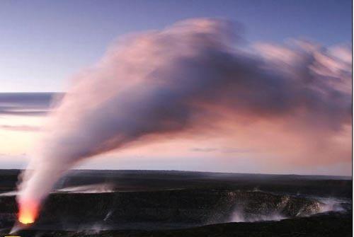 全球最美海濱島嶼  8.夏威夷大島.jpg
