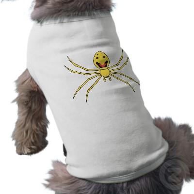 笑臉蜘蛛商品007.jpg