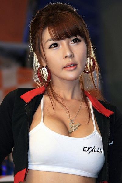 李智友001