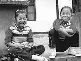 中國雙胞胎村-鶴山村023.jpg