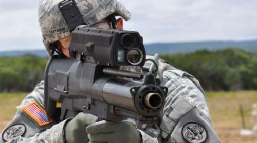 XM25型步槍003.jpg