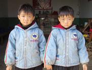 中國雙胞胎村-鶴山村020.jpg