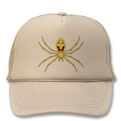 笑臉蜘蛛商品006.jpg