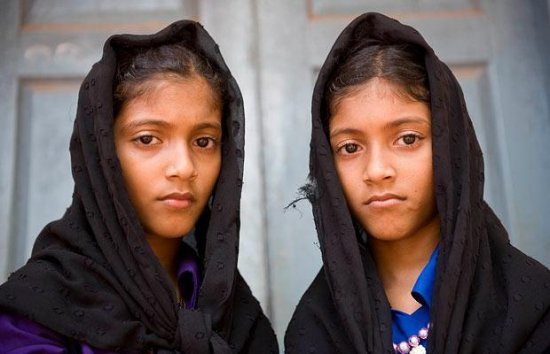 印度雙胞胎村003.jpg