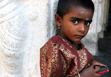 印度童婚005.jpg