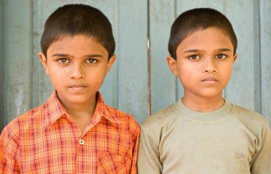 印度雙胞胎村002.jpg