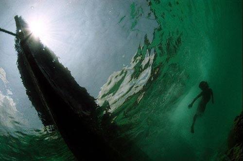全球最美海濱島嶼  6.泰國索林群島.jpg
